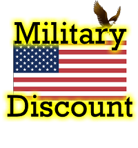 Military Auto Transport Services