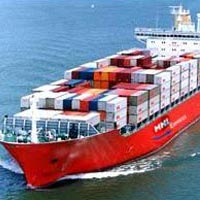 Guam Auto Shipping
